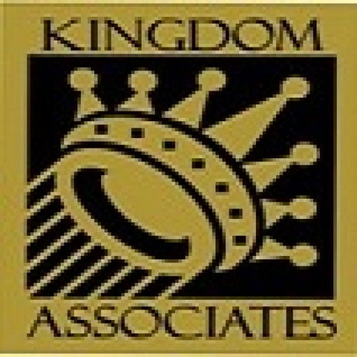 Kingdom Associates Entrepreneur Development